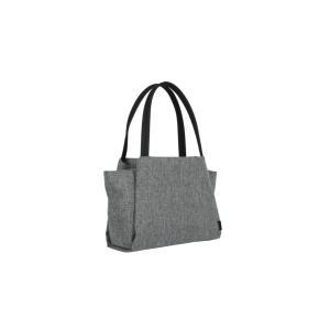 CAMPER / [カンペール] AHORA トートバッグ|ストライプデパートメントPayPayモール店