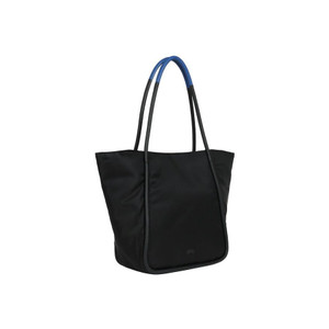 CAMPER / [カンペール] HILDA トートバッグ|ストライプデパートメントPayPayモール店