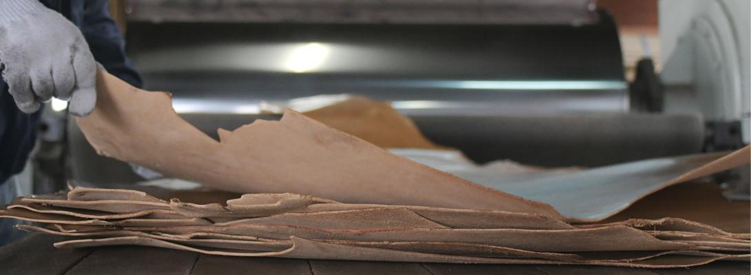 神戸のギフト・プレゼントに工房壱の一号帆布アイテム