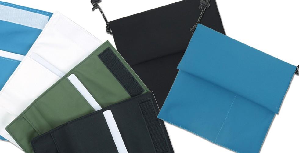 神戸市 ギフト プレゼント 名入れ 革 レザー leather アイテム ヌメ革 刻印