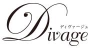 「全ての女性に女神のような美しさを」という思いを込めた最高級の補正下着 Divage(ディヴァージュ)。めざしたのは、年齢を超えた究極の美と健康