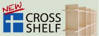 crossshelf