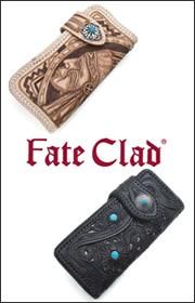 FateClad(フェイトクラッド)