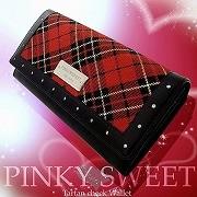 PINKY SWEET(ピンキースイート)