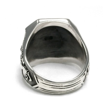 シルバー925/リング/指輪