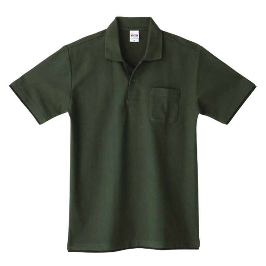 ポロシャツ レディース (ユニセックス) かわいい 半袖 ドライ 介護 ゴルフ ネイビー 白 黒 制服 メンズ 形状安定 UVカット 吸汗速乾 styleequal 26