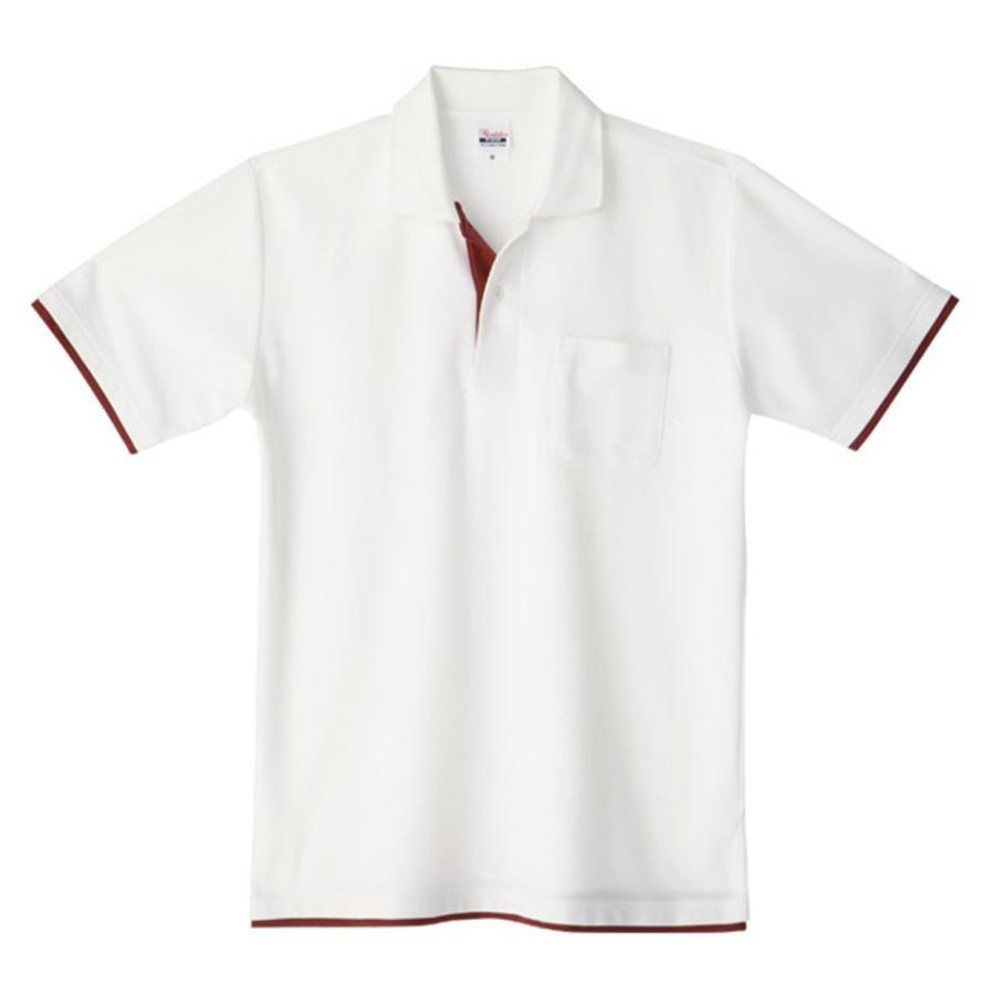 ポロシャツ レディース (ユニセックス) かわいい 半袖 ドライ 介護 ゴルフ ネイビー 白 黒 制服 メンズ 形状安定 UVカット 吸汗速乾 styleequal 22