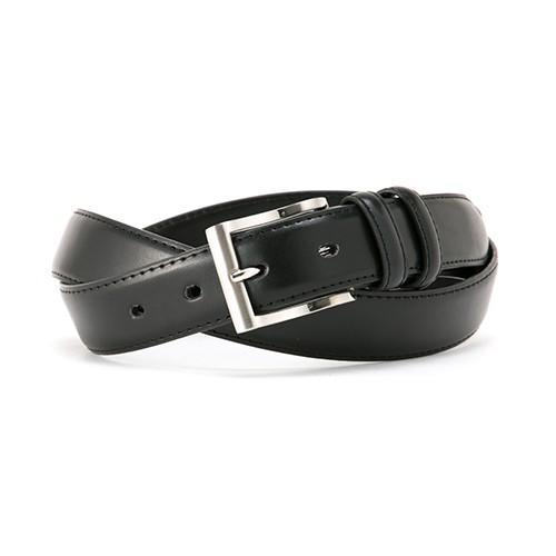ベルト ビジネス メンズ ビジネスベルト 牛革 レザー ブラック 黒 おしゃれ|styleequal|25