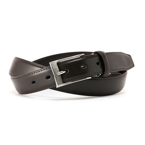 ベルト ビジネス メンズ ビジネスベルト 牛革 レザー ブラック 黒 おしゃれ|styleequal|27