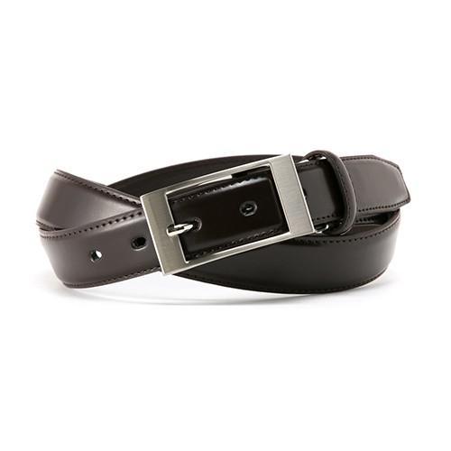 ベルト ビジネス メンズ ビジネスベルト 牛革 レザー ブラック 黒 おしゃれ|styleequal|28