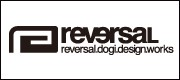 REVERSAL リバーサル