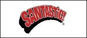 SANTASTIC サンタスティック