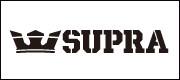 SUPRA FOOTWEAR スープラフットウェア