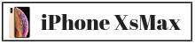 ipXsMax