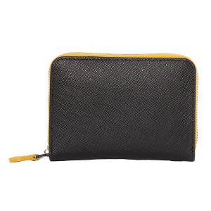 本革 コインケース 小型財布 ラウンドファスナー 小銭入れ 財布 レディース さいふ サイフ こぜにいれ 多機能 ギフト カード収納可能 ミニ 送料無料|スタイルオンバッグ