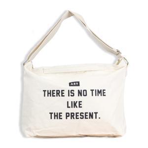 トートバッグ レディース バッグ キャンバスバッグ ショルダーバッグ 2way バッグ かばん 肩掛け 斜め掛け 夏バッグ キャンバス シンプル|スタイルオンバッグ
