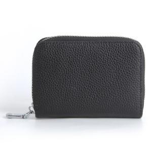 小銭入れ 本革 財布 ミニ財布 スキミング防止 磁気 レディース コインケース メンズ 牛革 磁気 防止 カードケース 大容量 かわいい|スタイルオンバッグ