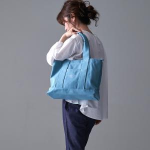 トートバッグ レディース キャンバス A4収納 大容量 お仕事バッグ 鞄 大きめ 仕切り 通勤 通学 大人 LIZDAYS リズデイズ 送料無料|スタイルオンバッグ