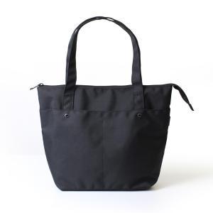 anello トートバッグ レディース アネロ バッグ トートバッグ A4 10ポケット 多収納 大容量 バッグ ポーチ付き シンプル 大人 マザーズバッグ 通勤 通学|スタイルオンバッグ