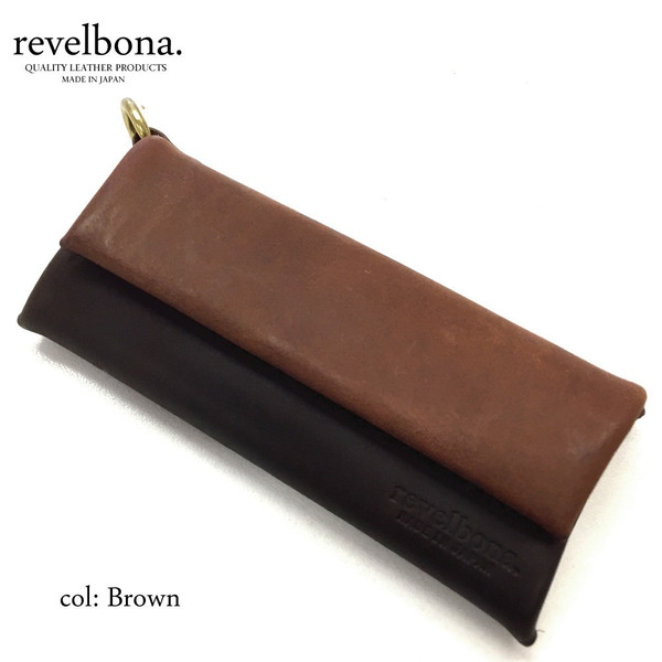 revelbona 003CL 日本製キーケース stylewebdirect 10