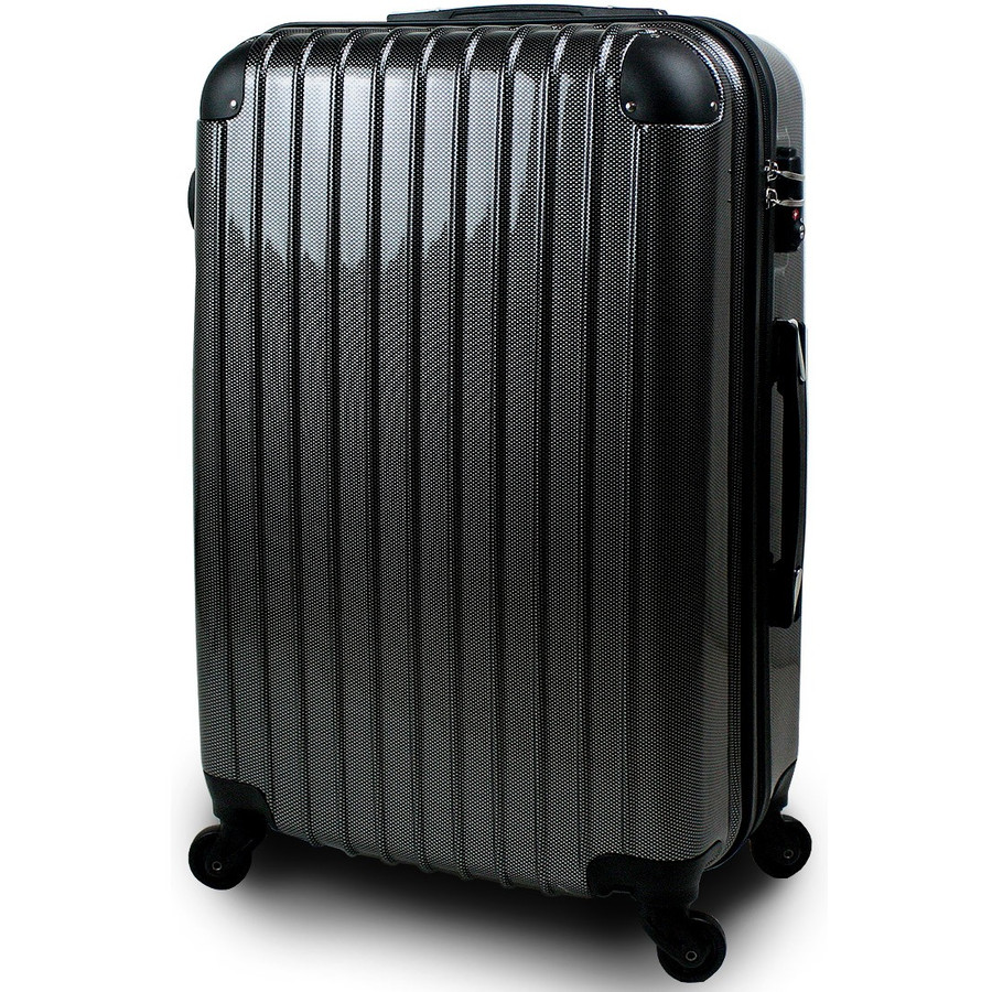 スーツケース プレミアムカラー 安心保証 キャリーケース 人気 大型 Lサイズ 超軽量 7日〜14日用 旅行用品 FS 3000-L 全8色|success|07