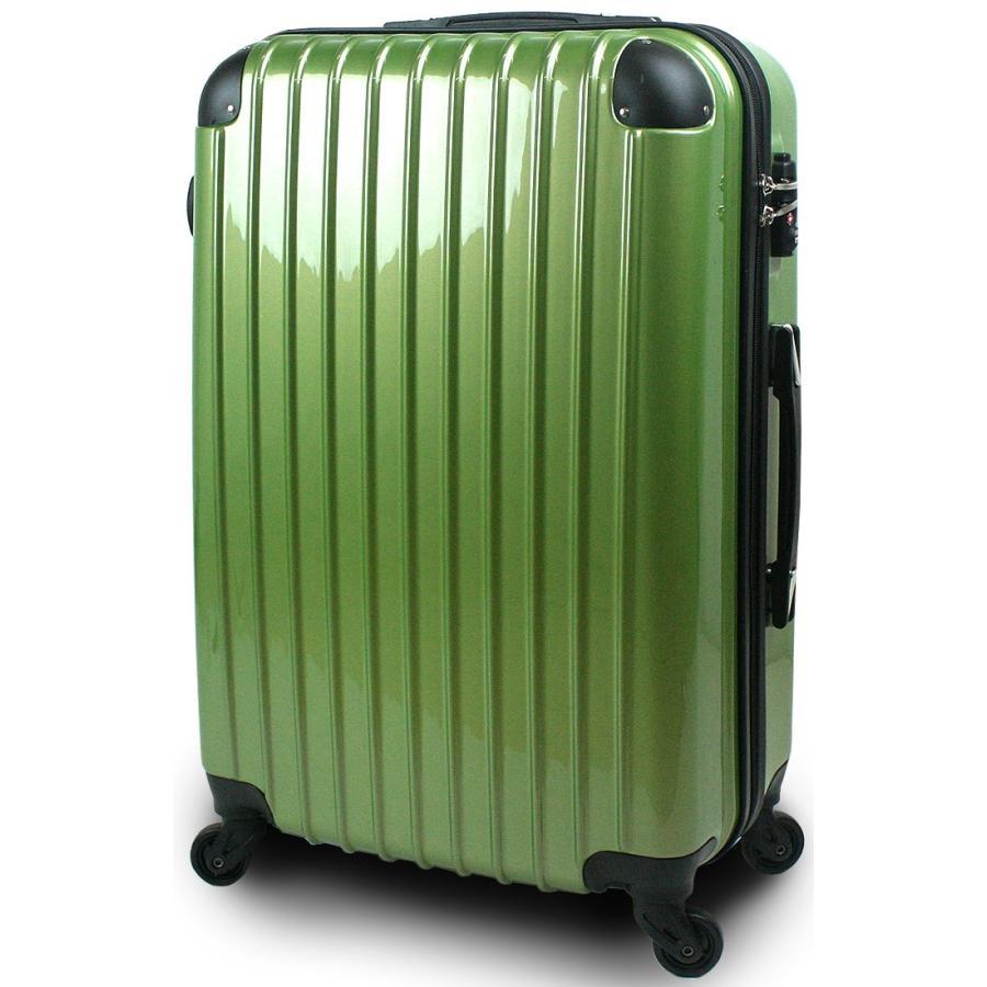 スーツケース プレミアムカラー 安心保証 キャリーケース 人気 大型 Lサイズ 超軽量 7日〜14日用 旅行用品 FS 3000-L 全8色|success|13
