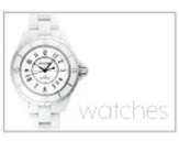 腕時計のリンク