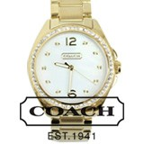 COACH/ コーチ
