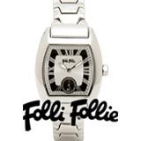 Folli Follie/フォリフォリ