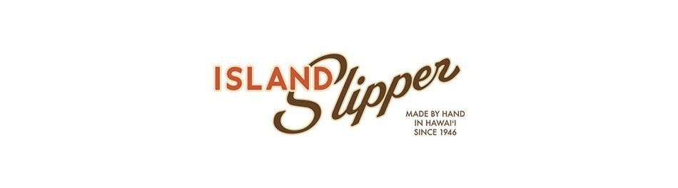 ISLAND SLIPPER アイランドスリッパ