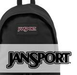 JanSport ジャンスポーツ