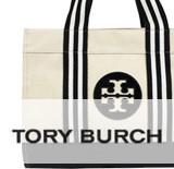 TORY BURCH トリー バーチ