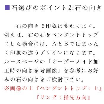 ご注文step1-3