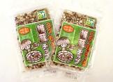 宮崎県産スグもど〜る椎茸チップ25g