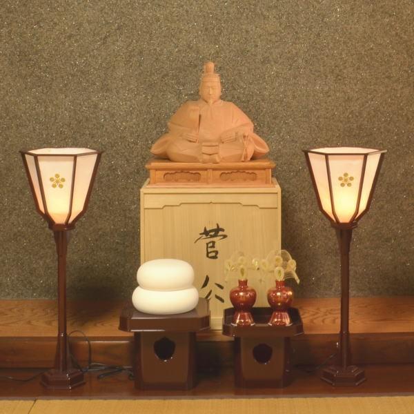 tenjin_sculpture.jpg