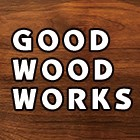 GOODWOOD WORKS