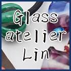 glass ate Lin