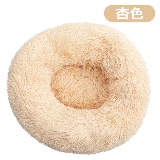 送料無料!1点入り ペットベッド 犬 猫 ペット ペットソファ あったか 暖かい かわいい ふわふわ 秋 冬 猫ベッド 犬ベッド ペット用品 SML 15カラー suir-shop 16