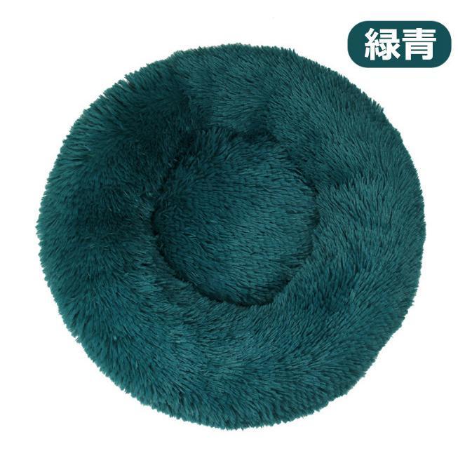 送料無料!1点入り ペットベッド 犬 猫 ペット ペットソファ あったか 暖かい かわいい ふわふわ 秋 冬 猫ベッド 犬ベッド ペット用品 SML 15カラー suir-shop 21
