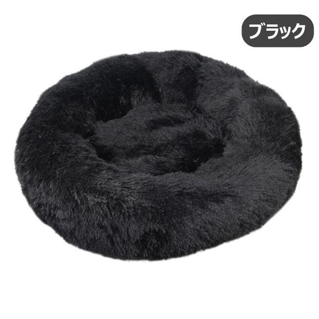 送料無料!1点入り ペットベッド 犬 猫 ペット ペットソファ あったか 暖かい かわいい ふわふわ 秋 冬 猫ベッド 犬ベッド ペット用品 SML 15カラー suir-shop 23