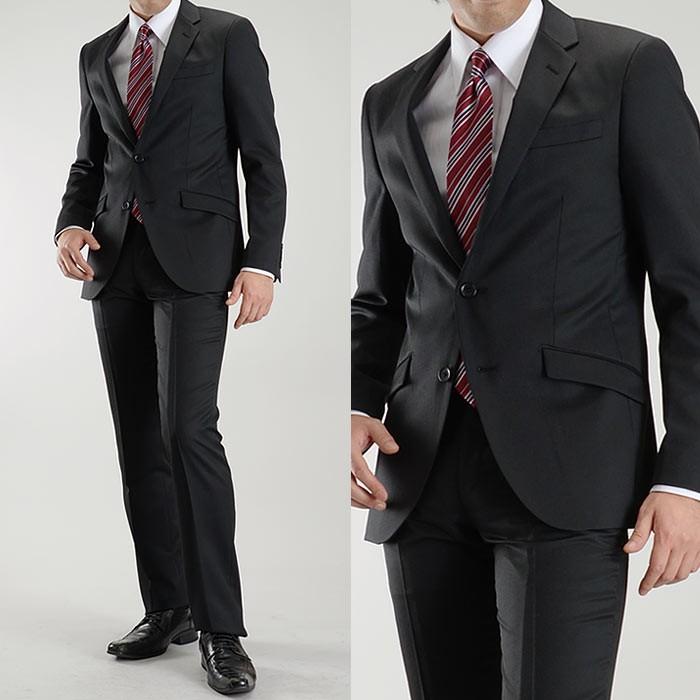 就活に向けてそろえておきたいお手ごろ価格のスーツ&小物6選!