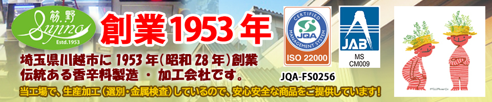 iso1953