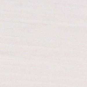 テレビ台 本棚 絵本 おしゃれ 子供 本 絵本棚 絵本ラック ラック 収納 カラーボックス テレビボード モジュールボックス MDB-3S アイリスオーヤマ sukusuku 17
