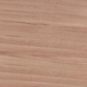 テレビ台 本棚 絵本 おしゃれ 子供 本 絵本棚 絵本ラック ラック 収納 カラーボックス テレビボード モジュールボックス MDB-3S アイリスオーヤマ sukusuku 18