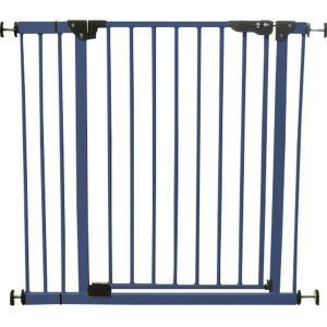 ベビーゲート とおせんぼ 階段 階段下 赤ちゃん 柵 おしゃれ 白 ホワイト ペットゲート フェンス 拡張フレーム スチール 突っ張り つっぱり 子供|sukusuku|22