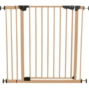 ベビーゲート とおせんぼ 階段 階段下 赤ちゃん 柵 おしゃれ 白 ホワイト ペットゲート フェンス 拡張フレーム スチール 突っ張り つっぱり 子供|sukusuku|23