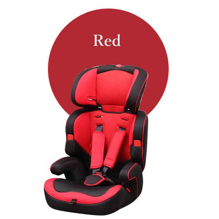 チャイルドシート 3歳 1歳 2歳 ジュニアシート 車 こども 子供 取り外し可能 10歳まで ベビーシート 長く使える 安全 sukusuku 21