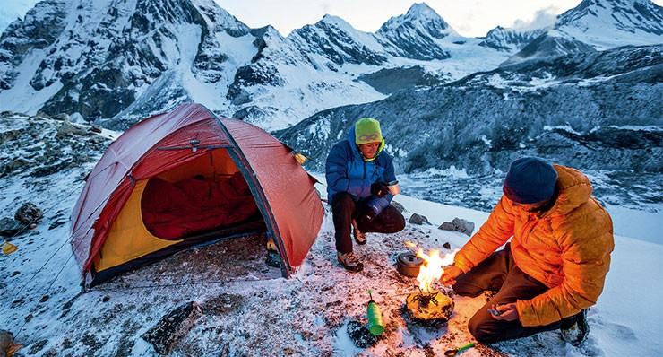 アウトドア キャンプ BBQ グランピング 登山 トレッキング OPTIMUS(オプティマス) タクティカル フューエルボトル M 530ml 13181