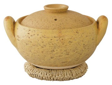 みそ汁鍋(大)