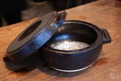 燻製窯 ロースト名人